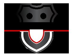 Säkerhetspartner i Jönköping Logotyp